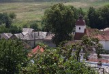 Village Tuhar