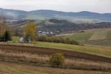 near Presov