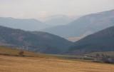 Slovakian Landscape 10