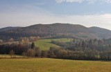 Slovakian Landscape 9