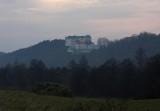 Slovakian Landscape 7