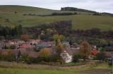 Slovakian Landscape 4