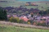 Slovakian Landscape 3