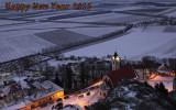 Winter Szenery