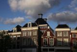 Leeuwarden 1