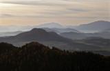 Carinthia - Kärnten