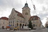 Art Nouveau (Jugendstil) in Germany