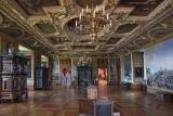 Castle Frederiksborg1