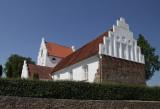 Denmark1 church
