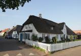 Rural Architecture in Denmark