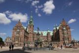 Castle Frederiksborg1.jpg