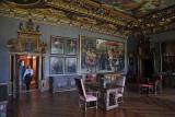 Castle Frederiksborg2.jpg