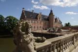 Castle Frederiksborg9.jpg