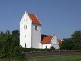 Denmark11.jpg