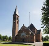 Odense.jpg