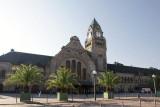 Metz6
