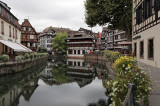Alsace-Lorraine 2016