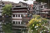 Strassburg9