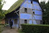 Eco-Museum near Mulhouse,France