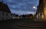 Bardejov main place7