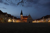 Bardejov main place4