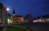 Bardejov main place3