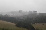near Zuberec