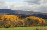 Slovakia Autumn3
