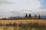 Slovakia Autumn1