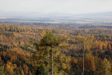 Strpske Pleso Route4