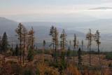 Strpske Pleso Route1