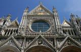 Siena - Italy