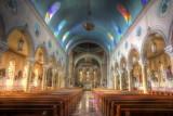 St Adalbert's SanctuaryF.JPG