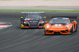 Autódromo Algarve 2014
