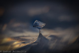 Glace flou_Ice blure