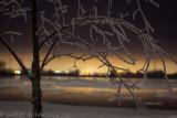 Verglas_Ice storm