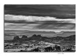 Moab Utah 2016