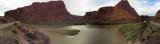 Moab, Utah - Moto Riding