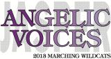 2013 Marching Season