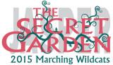 2015 Marching Season