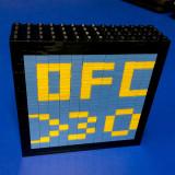 LEGOS: OldFarts Clan!