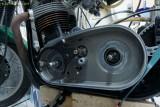 00005-4131 Alton inner chaincase test fit