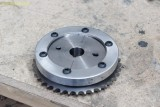 00018-6793 Alton rotor and sprag