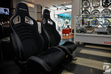 Interior Accessories & CARBON Parts