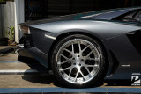 HF-C7 Concave Brushed