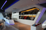PRODRIVE @NK showroom