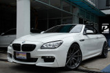 ADV10 MV.2 SL | BMW F13 640Ci
