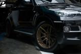 ADV005 MV2 CS | BMW X6
