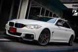 ADV05S mv2 CS BMW F32