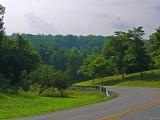Kentucky Drive June 2013.jpg